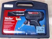 WELLER Cement Heat Gun D550 (SOLDERING GUN)